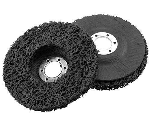 2-pack-paint-rust-remover-grinder-wheel-disc-for-115mm-x-222mm-angle-grinders