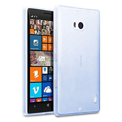tboc-nokia-lumia-930-light-blue-ultra-thin-tpu-silicone-gel-case-cover-soft-jelly-rubber-skin