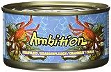 Produkt-Bild: Ambition Krabbenfleisch, 6er Pack (6 x 170 g)