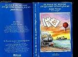 Le tour du monde en 80 jours - EDITIONS ATLAS - 01/01/1996