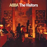 Songtexte von ABBA - The Visitors