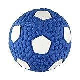 Hundespielzeug Ball, ifoyo Weich Quietschendes Hundespielzeug Große...