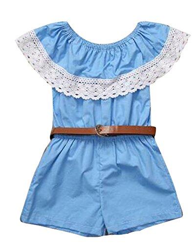 trandkleid Familie Passende Kleidung Weibliche Parenting Sets Mütter Baby Pairing Kleider (Weibliche Mime Kostüme)