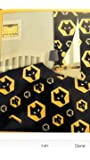 Wolverhampton Wanderers - Wolves FC Football Duvet/Quilt Cover Bedding Set (Single Bed)