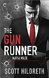 The Gun Runner (Mafia Made Book 1) (English Edition)