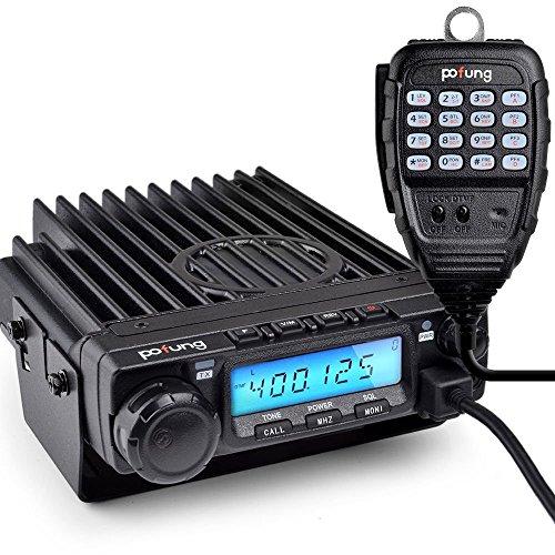 baofeng-bf-9500-radio-transceptor-movil-de-vehiculos-de-dos-vias-de-radio-walkie-talkie-ctcss-dcs-20