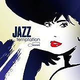 Stacey Kent Jazz