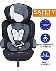 R for Rabbit Jumping Jack Grand Car Seat The Growing Baby