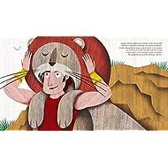 Mostri-e-creature-mitologiche-Ediz-illustrata
