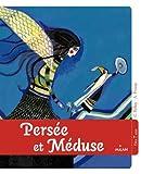 Persée et Méduse