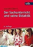 ISBN 3825246027