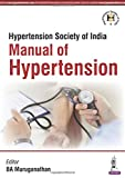 Manual of Hypertension