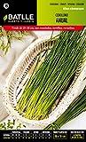 Semillas Batlle 016930BOLS - Cebollino anual