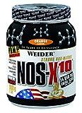Weider NOS-X10, Orange, 908 g