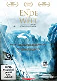 Am Ende der Welt - At the edge of the World