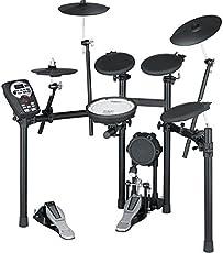 Roland TD-11K V-Drums V-Compact Series Compact V-Drums