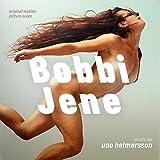 Bobbi Jene (Original Score)