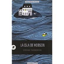La Isla de Hobson (Narrativa)