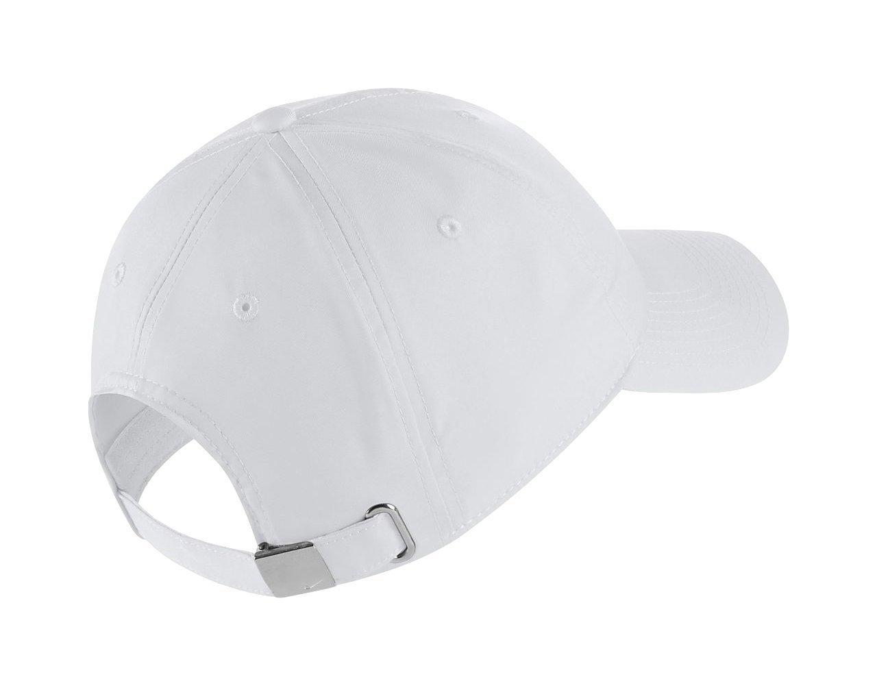 Nike H86 cap Metal Swoosh 2 spesavip