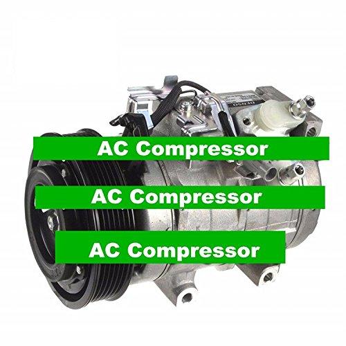 gowe-ac-compresor-para-10s20-c-ac-compresor-para-toyota-sienna-v6-33l-2004-2005-2006-88320-08051-447