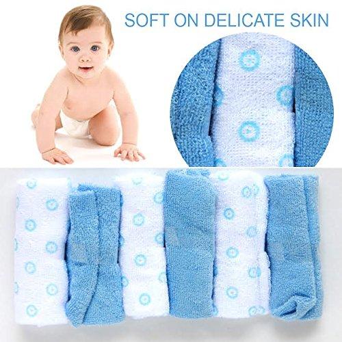 6-pack-little-baby-salviette-da-bagno-wash-cloth-riutilizzabile-baby-shower-asciugamani-best-for-gif