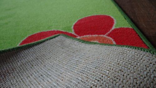 Kinderteppich Blumenwiese (Carpet for Kids) - 2