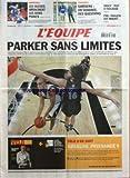Telecharger Livres EQUIPE L No 19512 du 05 12 2007 HANDBALL LES BLEUES ARRACHENT LES BONS POINTS FOOTBALL GARDIENS UN SONDAGE DES QUESTIONS NANCY TEST A TOULOUSE PSG PAULETA EST INQUIET PARKER SANS LIMITES (PDF,EPUB,MOBI) gratuits en Francaise