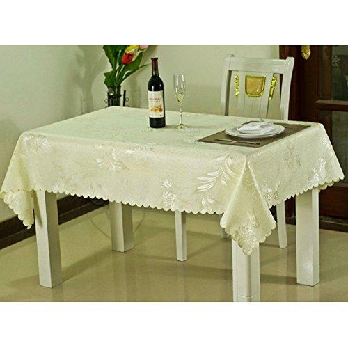 mantel-mesa-rectangular-outdoor-el-mantel-con-un-brillo-retro-mantel-poliester-mantel-mantel-de-la-s