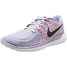 nike free 5.0 donna 38.5