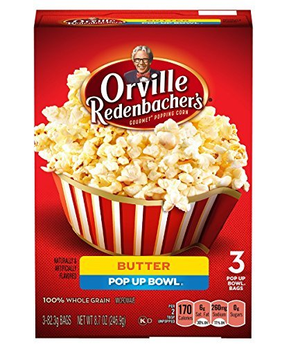 orville-redenbachers-pop-up-bowl-butter-microwave-popcorn-3-count-pack-of-4-by-orville-redenbachers