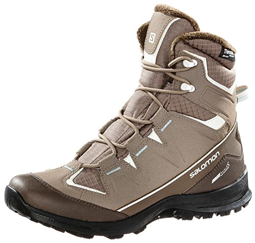 salomon-scory-ts-climashield-waterproof-winter-womens-wandern-stiefel-40