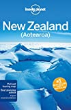 New Zealand - 18ed - Anglais