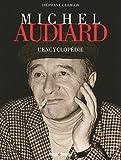 L'encyclopédie Michel Audiard