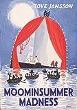 Moominsummer Madness (Moomins Collectors' Editions)