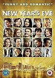 New Years Eve (Dvd + Uv Copy) [Edizione: Regno Unito] [Edizione: Regno Unito]