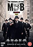 Making of the Mob: New York [3 DVDs] [UK Import]