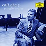 Beethoven : Sonates pour piano - Variations Eroïca