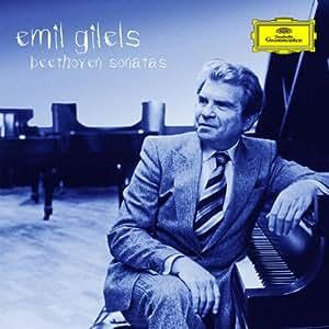 Beethoven: Sonaten / Eroica-Variationen