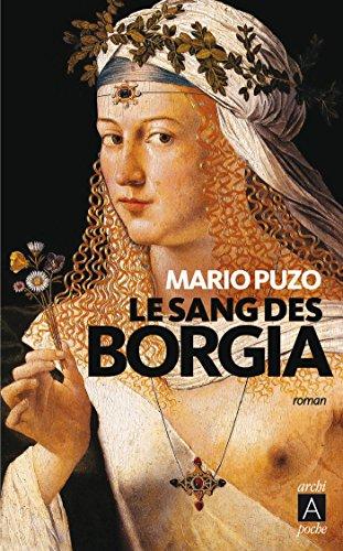 """<a href=""""/node/4559"""">Le sang des Borgia</a>"""