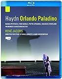 Orlando Paladino