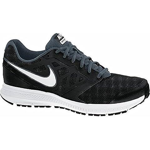 Nike Downshifter 6 Msl - Zapatillas para hombre