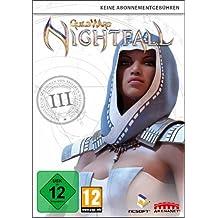 Guild Wars Nightfall - Premium