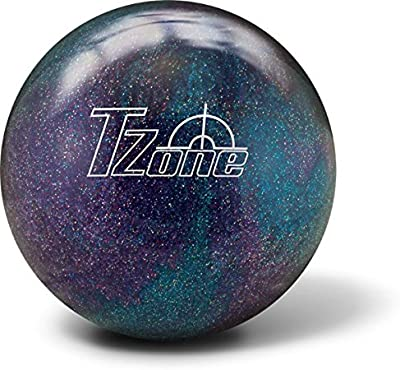 Brunswick t-zone de zona Cosmic – Deep Space