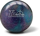 Brunswick t-zone de zona Cosmic–Deep Space