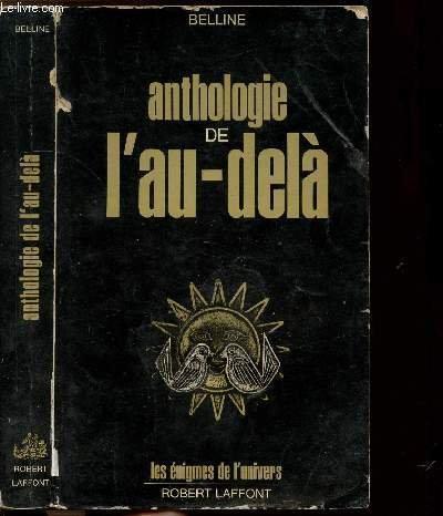 Anthologie de l'au-del