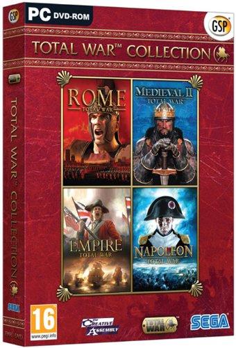 total-war-collection-pc-dvd-edizione-regno-unito