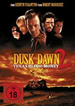 From Dusk Till Dawn 2: Texas Blood Money hier kaufen