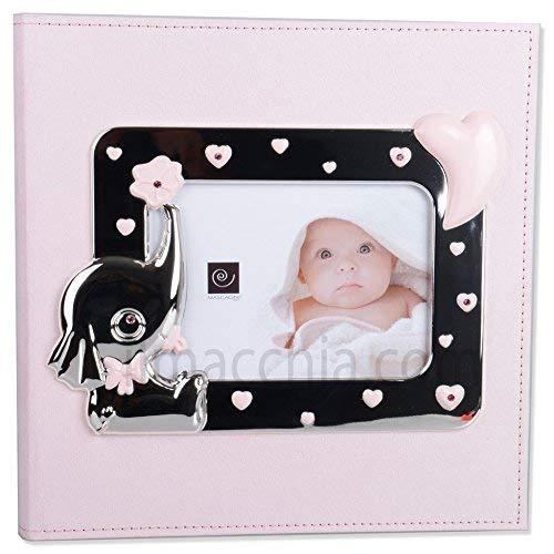 Mascagni S430Fotoalbum für baptãªme oder ersten Jahren Kinder