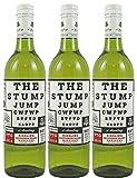 d´Arenberg The Stump Jump white McLaren Vale Riesling 2015/2016 Trocken (3 x 0.75 l)