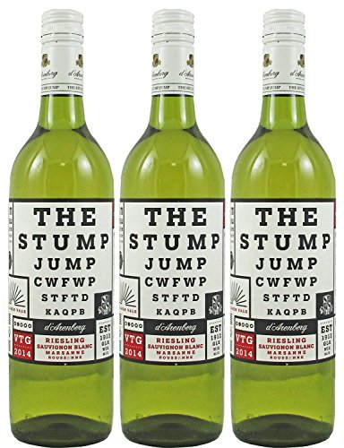 darenberg-the-stump-jump-white-mclaren-vale-riesling-2014-2015-trocken-3-x-075-l